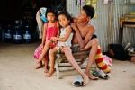 Kambodża (6)