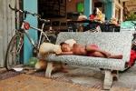 Kambodża (9)