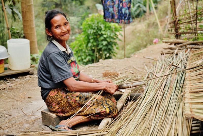 Laos (2)