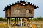 laos (4)