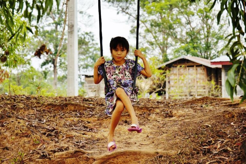 laos (18)