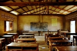 Laos szkola (2)