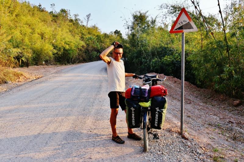 laos climbing (2)