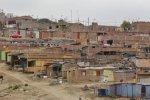 Peru (11)