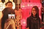 loy krathong (11)