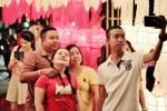 loy krathong (7)