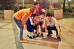 loy krathong (9)