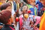 nowy rok w Kambodży (2)