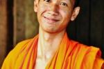 nowy rok w Kambodży (1)