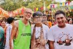 nowy rok w Kambodży (10)