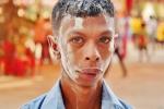 nowy rok w Kambodży (11)