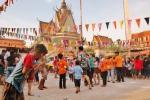 nowy rok w Kambodży (12)