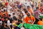nowy rok w Kambodży (17)
