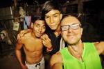 nowy rok w Kambodży (18)