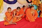 nowy rok w Kambodży (3)