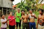 nowy rok w Kambodży (4)