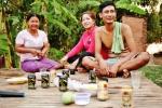 nowy rok w Kambodży (5)