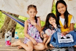 nowy rok w Kambodży (6)