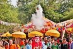 nowy rok w Kambodży (8)