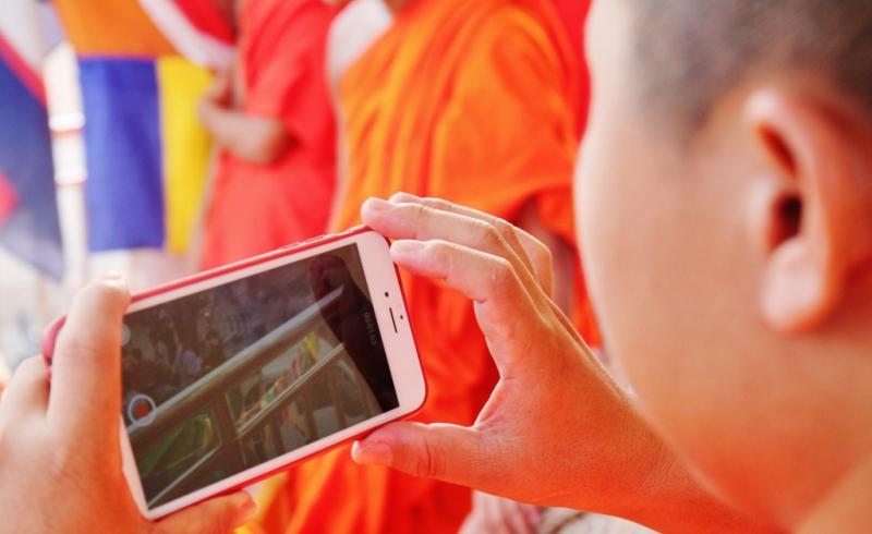 nowy rok w Kambodży (14)