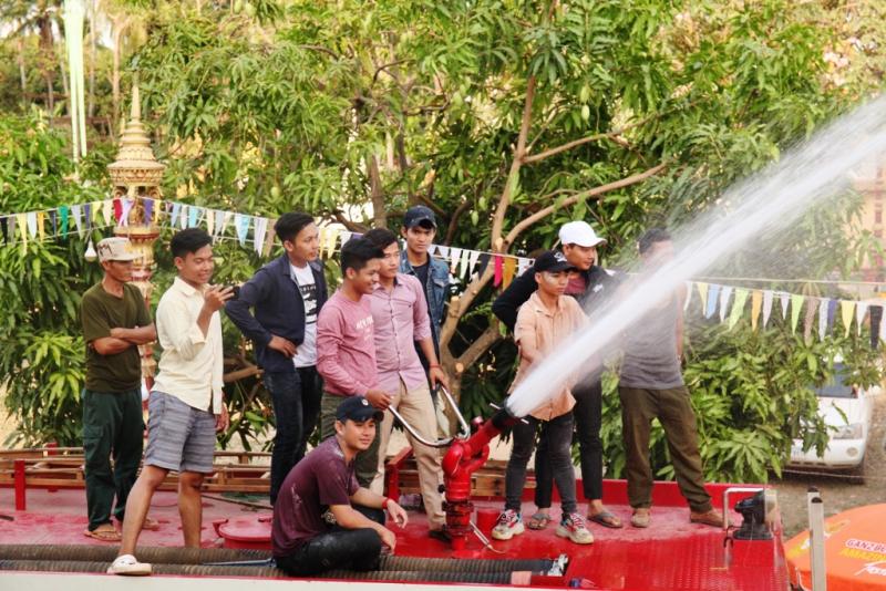 nowy rok w Kambodży (16)