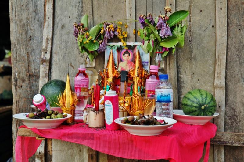 dekoracje (1)