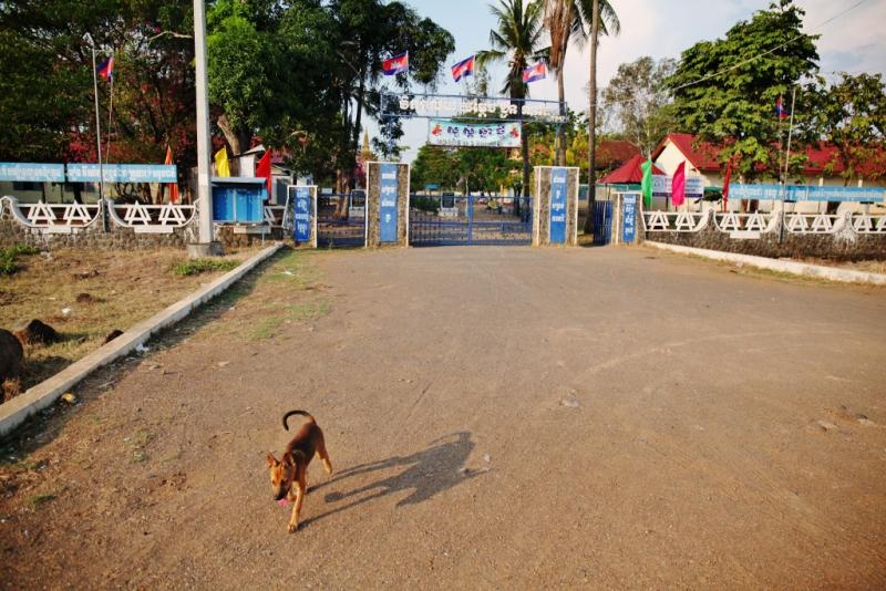 kambodża (5)