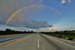 Autopista Puebla-Orizaba