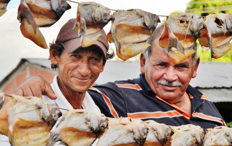 pescado (2)