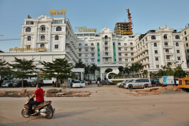 Sihanoukville (4)