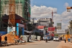 Sihanoukville (2)