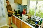 piotr gotuje (2)