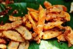 kluay khaek (2)