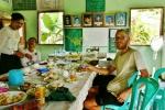 Burma. Hpaung Taw Thi, Shan Su (1)