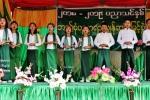 Burma. Hpaung Taw Thi, Shan Su (2)