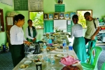 Burma. Hpaung Taw Thi, Shan Su (3)