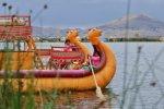 Titicaca (2)