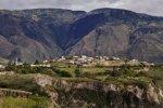 Ekwador (4)