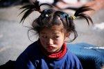 tybet-2