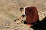 tybet-14