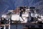 tybet-3