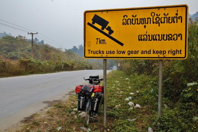 laos (15)