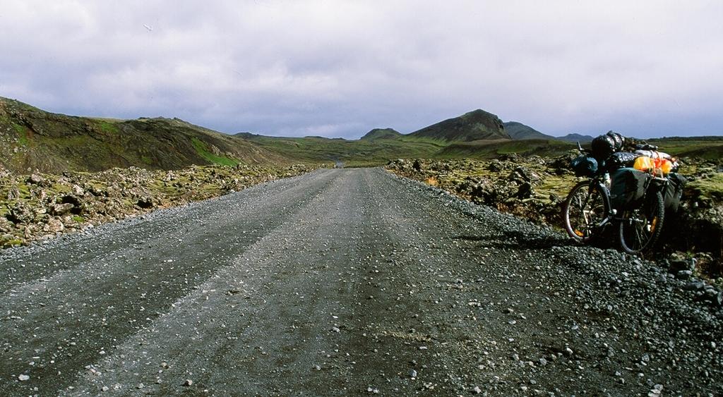 Islandia rok 2002