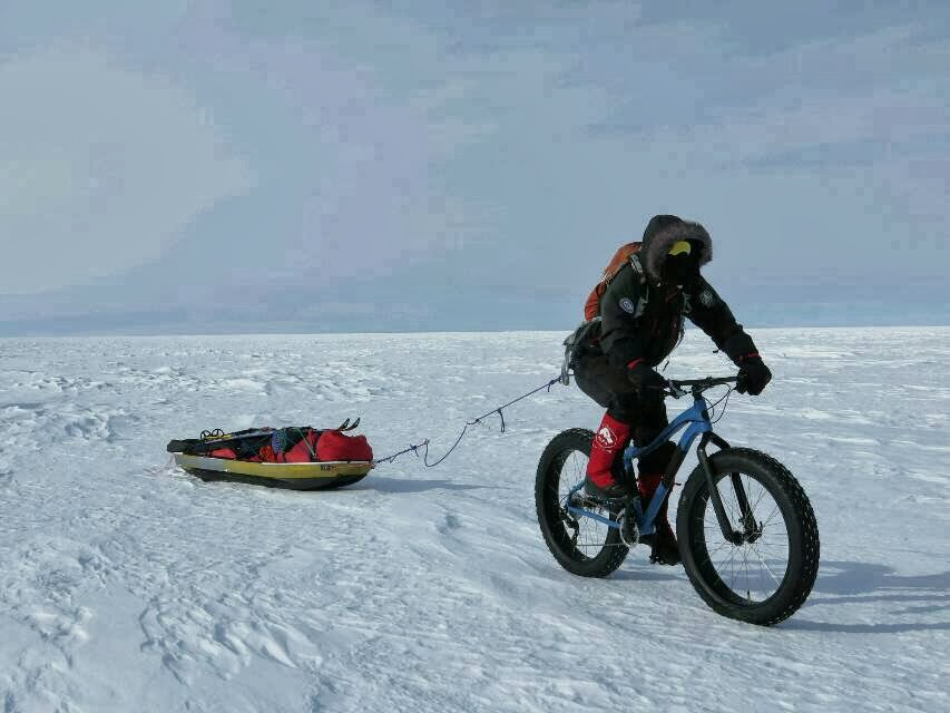 juan&cycling