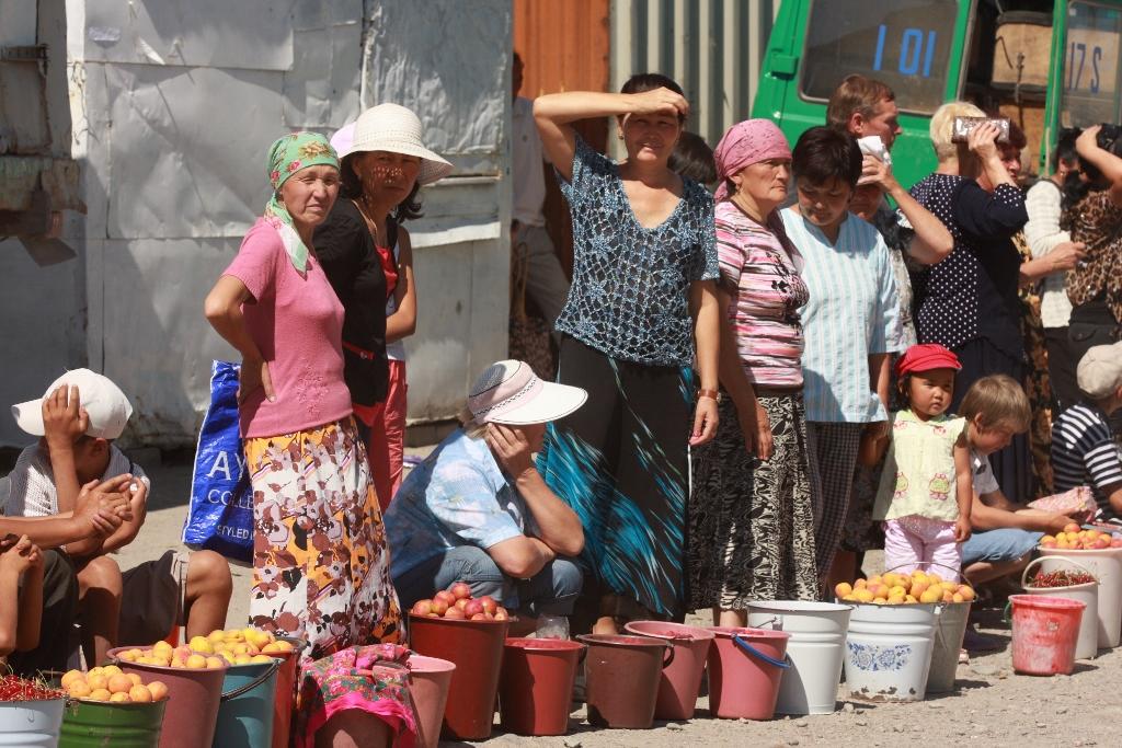 008 Kirgistan