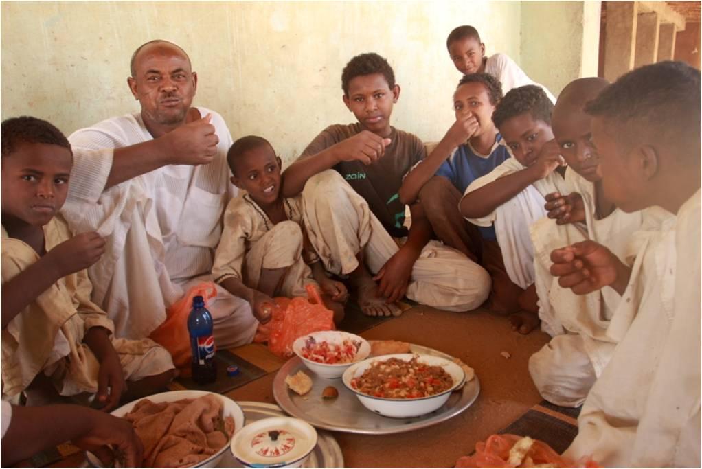 019 Sudan