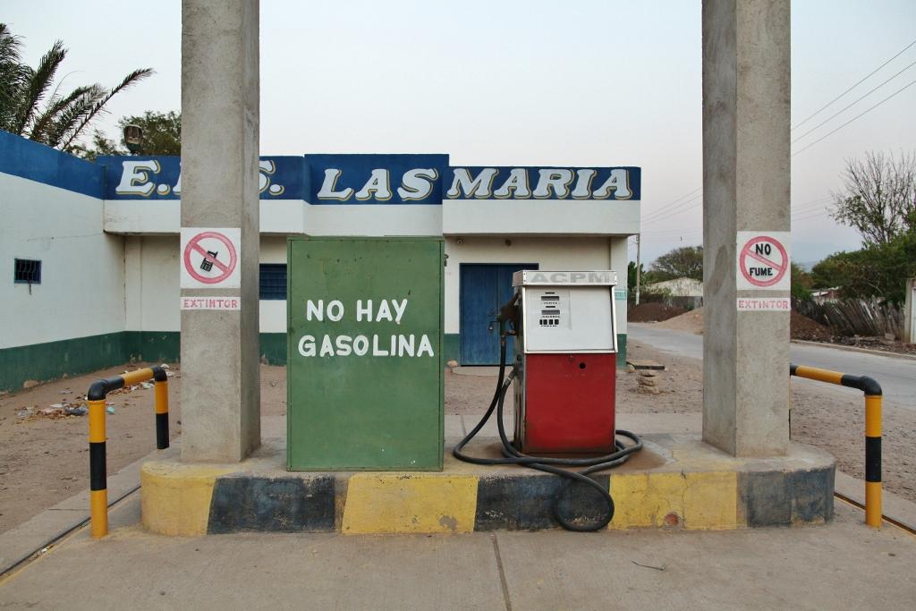 gasolina (3)
