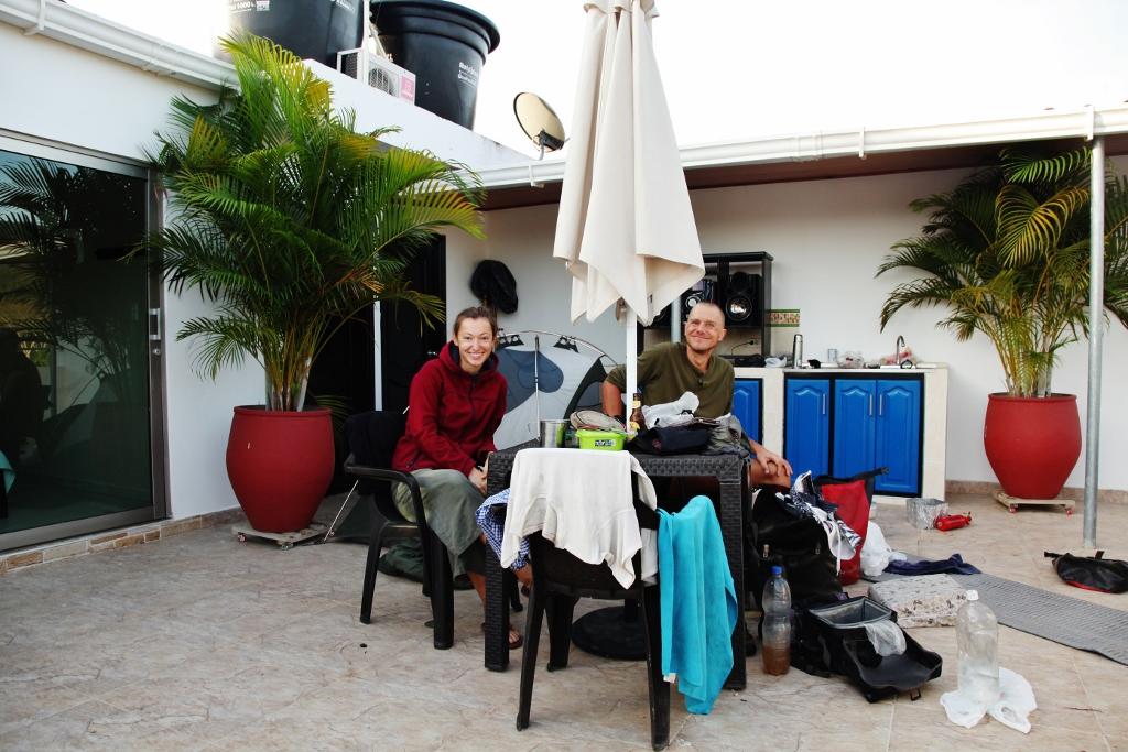 malibu-hotel