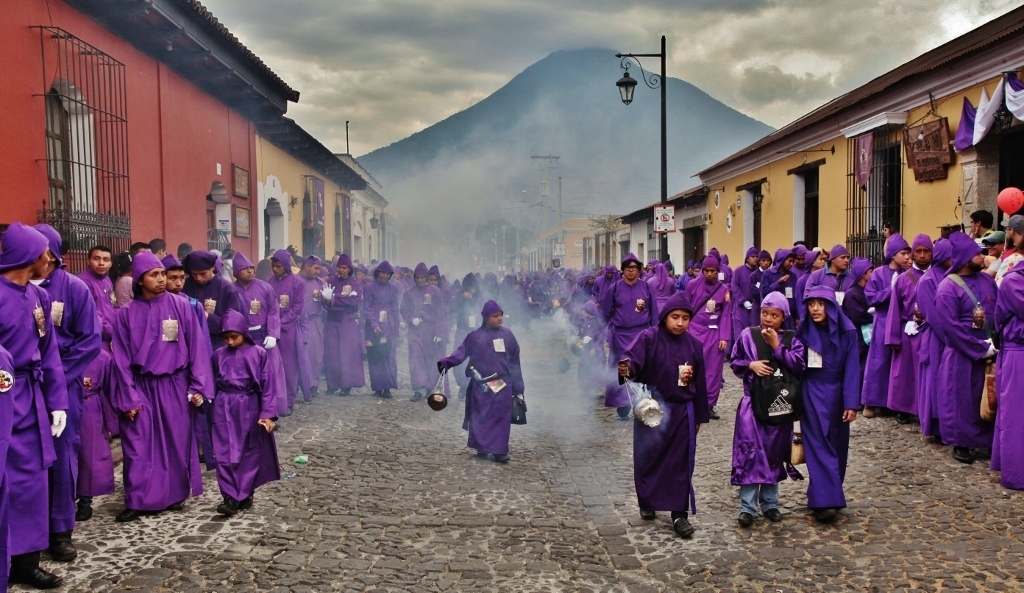guatemala antigua (6)